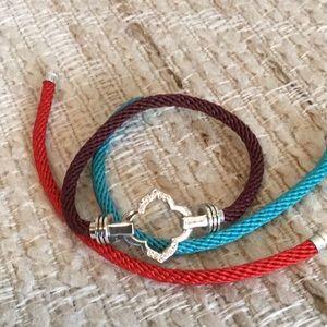 Brighton Bracelet Set